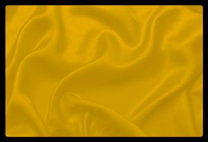 Le drapeau jaune
