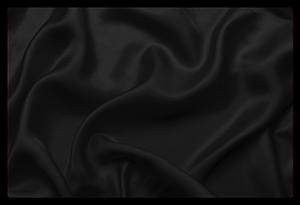 Le drapeau noir