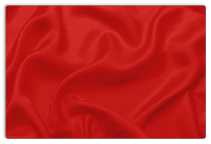 Le drapeau rouge