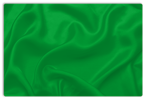 Le drapeau vert