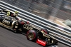 F1 - Suivez les qualifications du Grand Prix de Monaco 2013 en direct