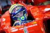 F1 - Officiel : Felipe Massa quitte Ferrari