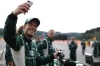 F1 - Lotterer refuse l'offre de Caterham F1, Merhi affirme avoir un accord