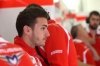 F1 - Officiel : Jules Bianchi, rapatrié en France, ne se trouve plus en coma artificiel