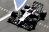 F1 - Vendredi : Button et Magnussen performants mais prudents pour McLaren F1