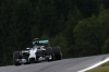 F1 - Grand Prix d'Autriche 2014 : Les qualifications en direct