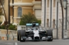 F1 - Grand Prix de Monaco 2014 : Les qualifications en direct