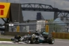 F1 - Grand Prix du Canada 2014 : Les qualifications en direct