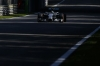 F1 - Grand Prix d'Italie 2014 de F1 : La course en direct