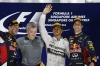 Singapore Airlines prolonge son sponsoring en F1