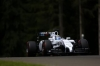 F1 - Grand Prix d'Autriche 2014 - La grille : Williams surprend Mercedes
