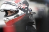 Toronto - Qualifications : Will Power devant Simon Pagenaud