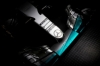 Simple r�primande pour Mercedes