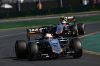 Force India esp�re battre Red Bull gr�ce � la nouvelle VJM08 B