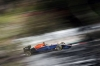 Bilan 2016 - Manor : Un point qui ne suffit pas