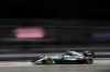 Singapour - Qualifications : Rosberg s'illlumine, Ricciardo s'intercale