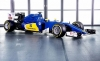 Mark Smith quitte Sauber