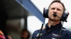 Christian Horner défend Liberty Media face aux critiques de Niki Lauda