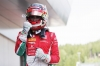 F2 - Autriche - Course 1 : Charles Leclerc poursuit sa domination sur le Red Bull Ring