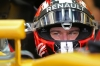 Les Renault ratent le Top 10 en qualifications
