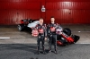 Officiel : Grosjean et Magnussen reconduits chez Haas en 2019