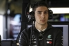 Exclusif : un week-end avec Esteban Ocon