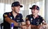 Gasly vs Verstappen : le syndrome Alonso ?