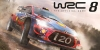 Test WRC 8 sur Switch : Un bon gameplay mais graphiquement hors course