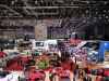 Officiel : Annulation du Salon de l'Automobile de Genève 2020