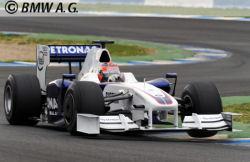 Des améliorations sont attendues sur les F1.09