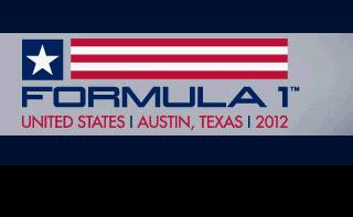 Austin prêt à payer les droits d'accueil de la F1 pour 2012