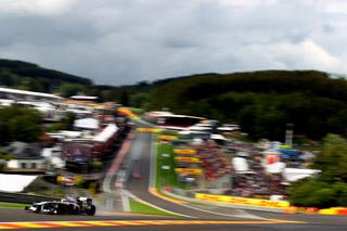 © Lat / Quelle diffusion pour les Grand Prix en Europe ?