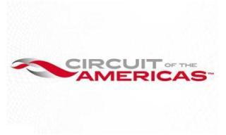 La construction du Circuit des Amériques avance au ralenti