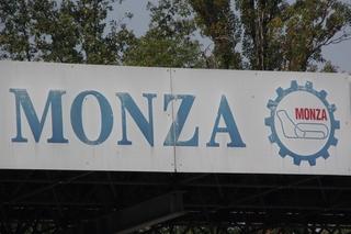 © Fan-F1.com - Bernie Ecclestone durcit le ton avec Monza !