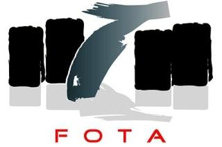 © FOTA - Six ans après sa création, la FOTA disparaît