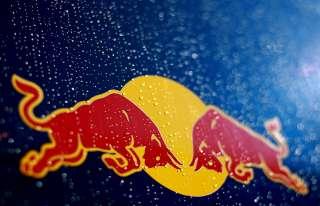 (c) GEPA, Red Bull fait figure de favoris