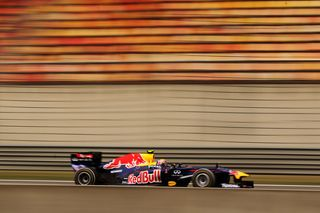 © GEPA / Red Bull