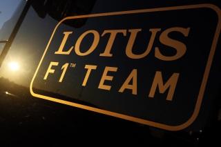 © LAT - Lotus, un nom synonyme d'innovation.