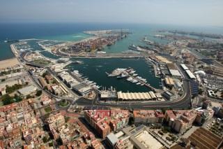 © LAT - Valence ne peut plus se permettre de payer pour accueillir un Grand Prix de F1