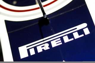 © LAT/Williams - Pirelli va tester de nouvelles gommes à Abu Dhabi