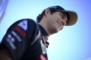 © Lat / Bruno arrivera-t-il à se faire un prénom en Formule 1 ?