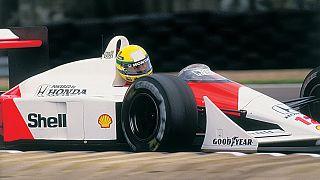 Vers un retour des McLaren-Honda ?