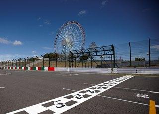 © Mercedes AMG - Les pilotes Williams ont hâte de retrouver le mythique circuit de Suzuka