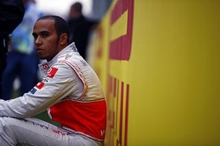 © Pirelli - Lewis Hamilton va revoir ses ambitions à la hausse après cette victoire