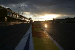 (c) Sauber - Le SAV de la F1 lance sa saison !