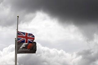 © Team Lotus / La Grande-Bretagne possède, presque, une écurie à 100% anglaise