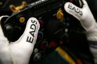 © Caterham - Les problèmes de télémétrie entre la FIA et les monoplaces de F1 se poursuivent