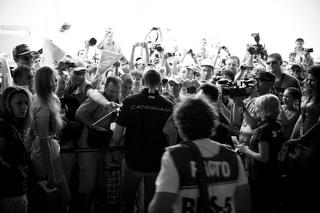 © Caterham F1