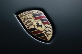 Porsche pourrait arriver en F1 en 2021