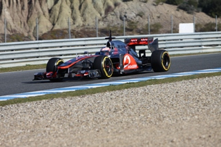 © Fan-F1.com / Lefebvre